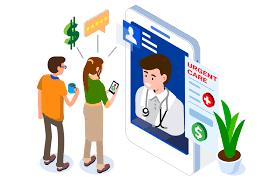 Factors affecting Price of Urgent Care