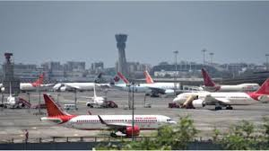 WHICH THE CHEAPEST MONTH TO BOOK THE FLIGHT TO MUMBAI? Flights to Mumbai, cheap flights to Mumbai
