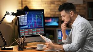 Essential analysis for Forex trader